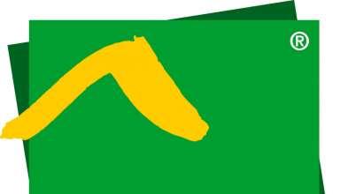 HELMA Eigenheimbau AG Logo