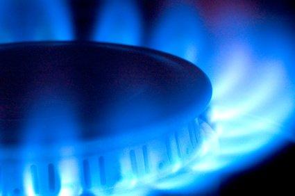 Gasversorger wechseln und sparen