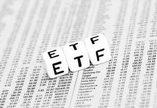 ETF-Sparplan für Kinder